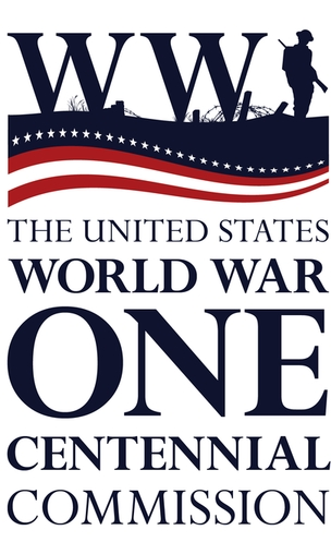 ww1_logo_small